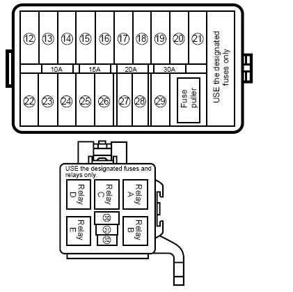suzuki escudo diagram suzuki ertiga wiring diagram